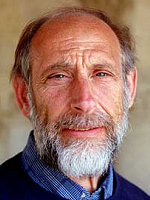 famous quotes, rare quotes and sayings  of Leonard Susskind