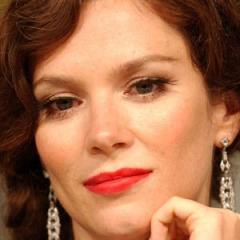famous quotes, rare quotes and sayings  of Anna Friel