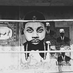 famous quotes, rare quotes and sayings  of J Dilla