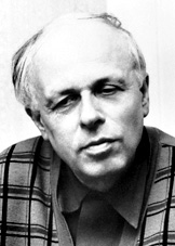 famous quotes, rare quotes and sayings  of Andrei Sakharov