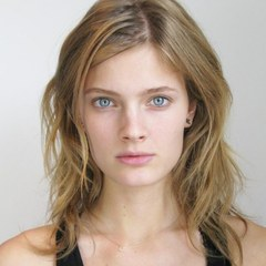 famous quotes, rare quotes and sayings  of Constance Jablonski