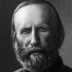 famous quotes, rare quotes and sayings  of Giuseppe Garibaldi