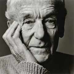 famous quotes, rare quotes and sayings  of Jacques-Henri Lartigue