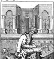 famous quotes, rare quotes and sayings  of Dionysius of Halicarnassus