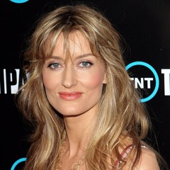 famous quotes, rare quotes and sayings  of Natascha McElhone
