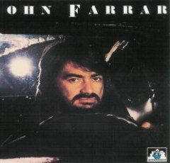 famous quotes, rare quotes and sayings  of John Farrar