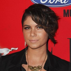 famous quotes, rare quotes and sayings  of Leah LaBelle