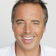 famous quotes, rare quotes and sayings  of Dan Buettner
