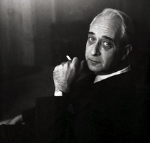 famous quotes, rare quotes and sayings  of Lionel Trilling