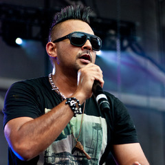 famous quotes, rare quotes and sayings  of Sean Paul