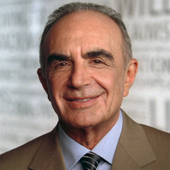 famous quotes, rare quotes and sayings  of Robert Shapiro