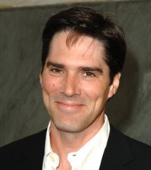 famous quotes, rare quotes and sayings  of Thomas Gibson