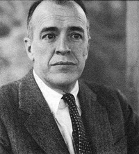 famous quotes, rare quotes and sayings  of William Maxwell