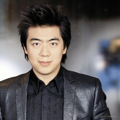 famous quotes, rare quotes and sayings  of Lang Lang