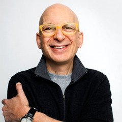 famous quotes, rare quotes and sayings  of Seth Godin