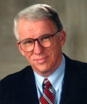 famous quotes, rare quotes and sayings  of Larry Crabb