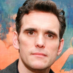 famous quotes, rare quotes and sayings  of Matt Dillon