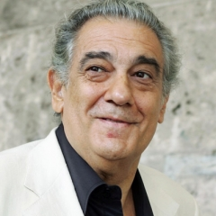 famous quotes, rare quotes and sayings  of Placido Domingo