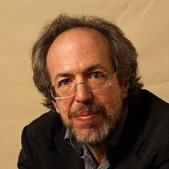famous quotes, rare quotes and sayings  of Lee Smolin