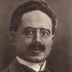 famous quotes, rare quotes and sayings  of Karl Liebknecht