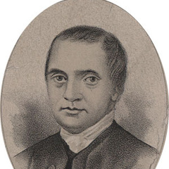 famous quotes, rare quotes and sayings  of Roger Sherman