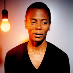 famous quotes, rare quotes and sayings  of Jeff Mills