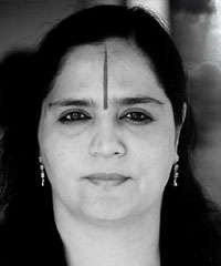 famous quotes, rare quotes and sayings  of Anandmurti Gurumaa