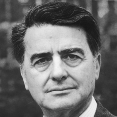 famous quotes, rare quotes and sayings  of Edwin Land
