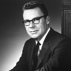 famous quotes, rare quotes and sayings  of Earl Nightingale