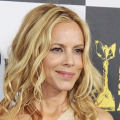 famous quotes, rare quotes and sayings  of Maria Bello