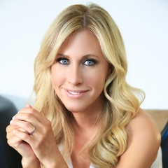famous quotes, rare quotes and sayings  of Emily Giffin