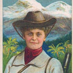 famous quotes, rare quotes and sayings  of Annie Smith Peck