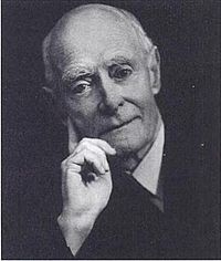 famous quotes, rare quotes and sayings  of J. H. Oldham