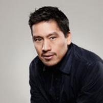famous quotes, rare quotes and sayings  of Bruce Poon Tip