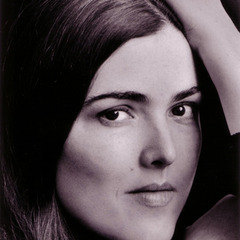 famous quotes, rare quotes and sayings  of Amanda Filipacchi