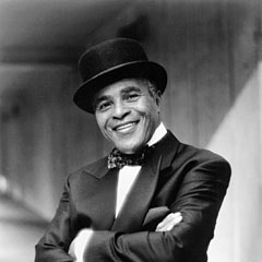 famous quotes, rare quotes and sayings  of Jon Hendricks
