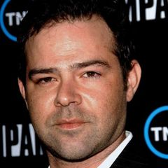 famous quotes, rare quotes and sayings  of Rory Cochrane