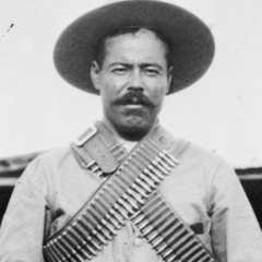famous quotes, rare quotes and sayings  of Pancho Villa