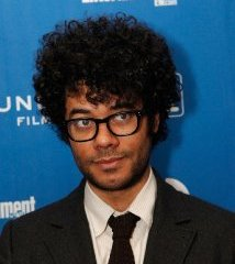 famous quotes, rare quotes and sayings  of Richard Ayoade