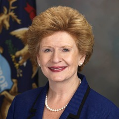 famous quotes, rare quotes and sayings  of Debbie Stabenow