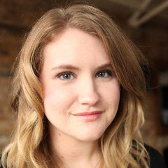 famous quotes, rare quotes and sayings  of Jillian Bell
