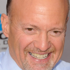 famous quotes, rare quotes and sayings  of Jim Cramer