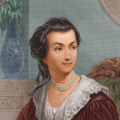 famous quotes, rare quotes and sayings  of Abigail Adams