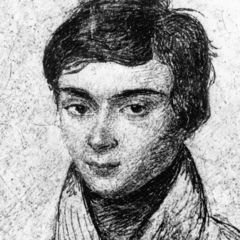 famous quotes, rare quotes and sayings  of Evariste Galois