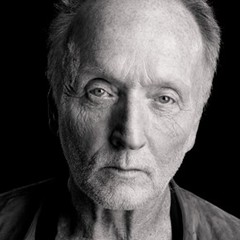 famous quotes, rare quotes and sayings  of Tobin Bell