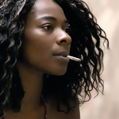 famous quotes, rare quotes and sayings  of Concha Buika