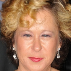 famous quotes, rare quotes and sayings  of Yeardley Smith