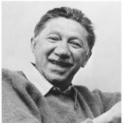 famous quotes, rare quotes and sayings  of Abraham Maslow