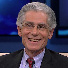 famous quotes, rare quotes and sayings  of Brian Weiss