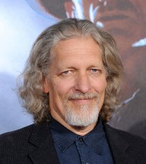 famous quotes, rare quotes and sayings  of Clancy Brown